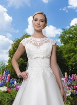 sincerity bridal 2016 (21)