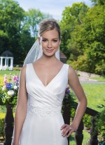 sincerity bridal 2016 (22)