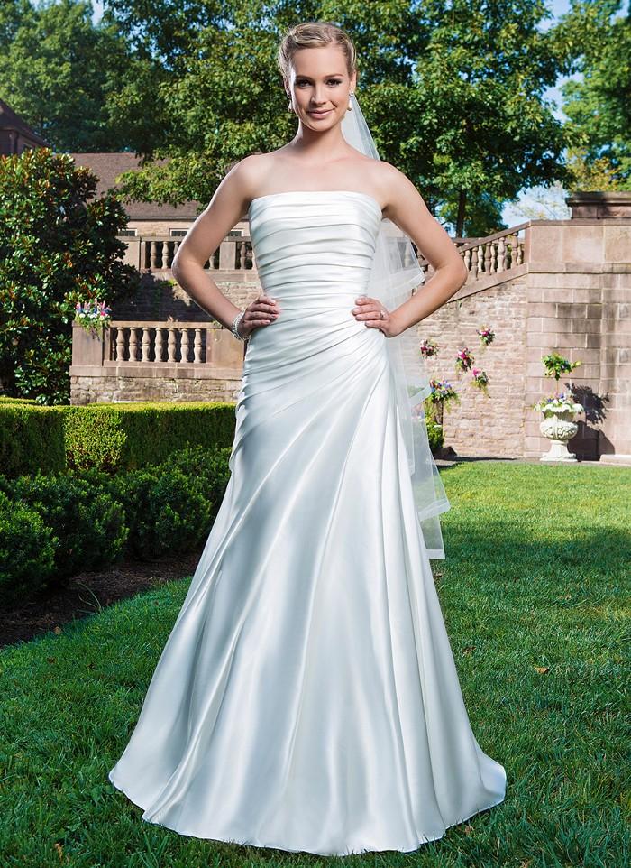 sincerity bridal 2016 (23)