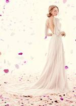 ti-adora-bridal-gowns-spring-2016-fashionbride-website-dresses-07