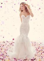 ti-adora-bridal-gowns-spring-2016-fashionbride-website-dresses-09