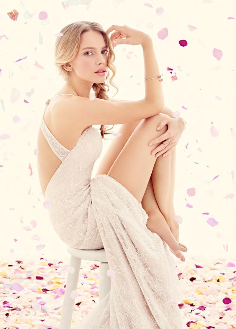 ti-adora-bridal-gowns-spring-2016-fashionbride-website-dresses-21