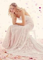 ti-adora-bridal-lace-a-line-gown-scalloped-sweetheart-neckline-straps-english-net-godets-skirt-7510_zm[1]