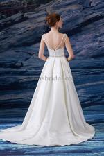 venus-angel-bridal-2016-fashionbride-website-dresses-29