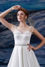 venus-angel-bridal-2016-fashionbride-website-dresses-30