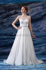 venus-angel-bridal-2016-fashionbride-website-dresses-31
