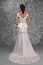 venus-angel-bridal-2016-fashionbride-website-dresses-36