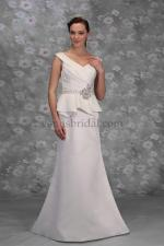 venus-angel-bridal-2016-fashionbride-website-dresses-37