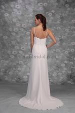 venus-angel-bridal-2016-fashionbride-website-dresses-42