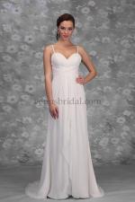 venus-angel-bridal-2016-fashionbride-website-dresses-43