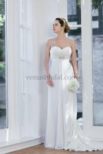 venus-angel-bridal-2016-fashionbride-website-dresses-45