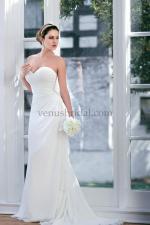 venus-angel-bridal-2016-fashionbride-website-dresses-47