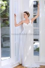 venus-angel-bridal-2016-fashionbride-website-dresses-49