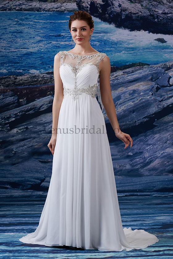 venus-pallas-bridal-2016-fashionbride-website-dresses-22