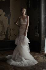 vera-wang-wedding-dresses-spring-2016-01 (1)