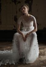 vera-wang-wedding-dresses-spring-2016-05