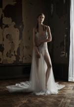 vera-wang-wedding-dresses-spring-2016-07