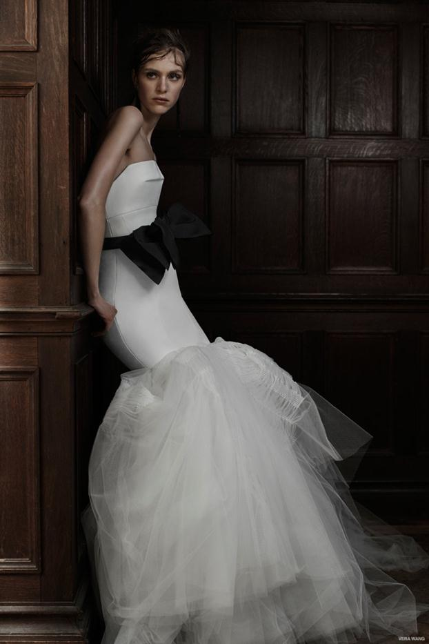 vera-wang-wedding-dresses-spring-2016-08