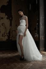 vera-wang-wedding-dresses-spring-2016-12