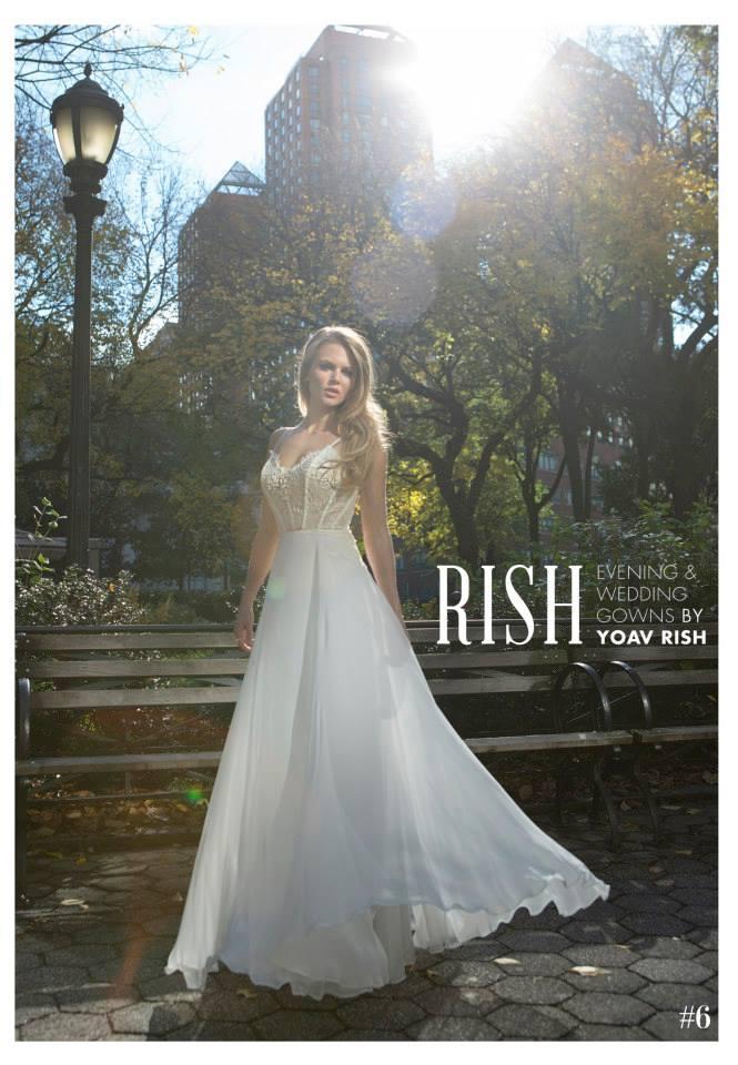 yoav-rish-bridal-gowns-spring-2016-fashionbride-website-dresses-10