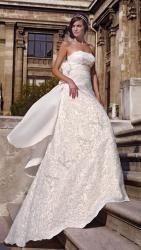 akay-bridal-2016-fashionbride-website-dresses-01