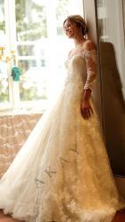 akay-bridal-2016-fashionbride-website-dresses-04