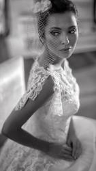 akay-bridal-2016-fashionbride-website-dresses-05