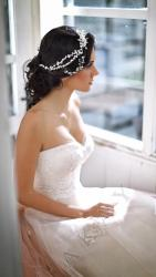 akay-bridal-2016-fashionbride-website-dresses-06