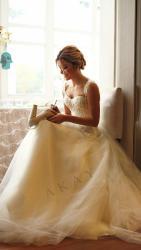 akay-bridal-2016-fashionbride-website-dresses-08