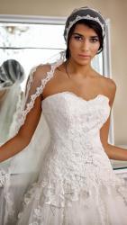 akay-bridal-2016-fashionbride-website-dresses-12