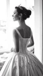 akay-bridal-2016-fashionbride-website-dresses-13