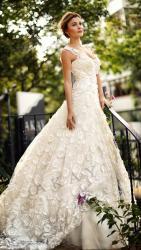 akay-bridal-2016-fashionbride-website-dresses-14