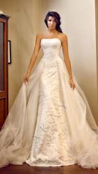 akay-bridal-2016-fashionbride-website-dresses-16