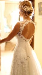 akay-bridal-2016-fashionbride-website-dresses-17