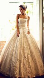 akay-bridal-2016-fashionbride-website-dresses-20