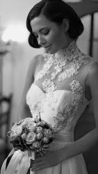 akay-bridal-2016-fashionbride-website-dresses-24