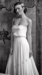 akay-bridal-2016-fashionbride-website-dresses-25