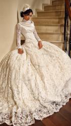 akay-bridal-2016-fashionbride-website-dresses-27
