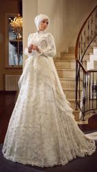 akay-bridal-2016-fashionbride-website-dresses-28
