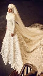 akay-bridal-2016-fashionbride-website-dresses-30