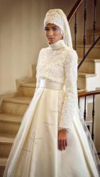 akay-bridal-2016-fashionbride-website-dresses-31