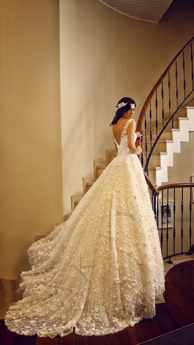 akay-bridal-2016-fashionbride-website-dresses-32