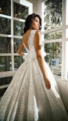 akay-bridal-2016-fashionbride-website-dresses-33