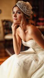 akay-bridal-2016-fashionbride-website-dresses-34