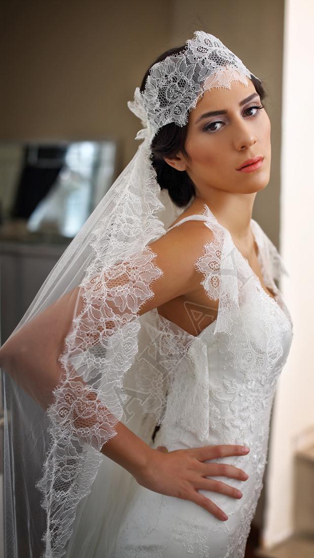 akay-bridal-2016-fashionbride-website-dresses-36