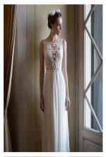 alonn-livne-2016-fashionbride-website-dresses-01