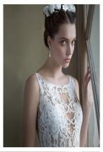 alonn-livne-2016-fashionbride-website-dresses-02