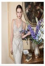 alonn-livne-2016-fashionbride-website-dresses-03