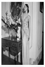 alonn-livne-2016-fashionbride-website-dresses-04
