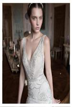 alonn-livne-2016-fashionbride-website-dresses-05